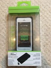 Hype Ultra Slim Power Case For iPhone 5