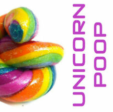 Unicorn Poop 30ml Concentrate (Sour Candy) Premium Flavour by FlavourMeister