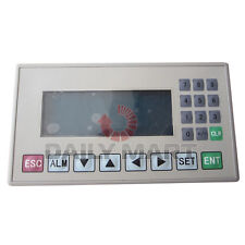 MD204LV4 MD204L Text Display 3.7 inch Touch Screen Monitor PLC NEW
