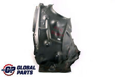 BMW 1 Series F20 F21 1 Cover Wheel Arch Front Left N/S Housing Rear Section