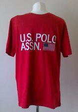 BNWT U.S Polo Assn.Mens Medium Size T-Shirt