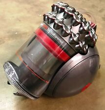 Dyson CY22 Dyson Big Ball Cinetic animal Canister Vacuum Cleaner Silver PARTS