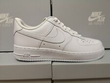 39e40e91e4df5c Nike Air Force 1 Trainers for Men for sale