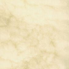 Selma – Thermo Lammfell mit 60% Wolle - Als Innenfutter, Decke -  per Meter