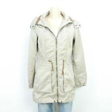 hohe Qualitätsgarantie erstaunliche Qualität erstaunlicher Preis Only Lederjacke günstig kaufen | eBay