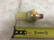 Turbo Boost Sensor for Detroit Diesel 60 Engine. S&S # S-26760 Ref. # 23527829