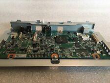 New Listingfujitsu motherboard For Fi-7160