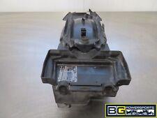 EB343 2010 BMW R1200 GS REAR FENDER MUD GUARD WHEEL COVER