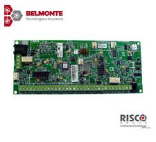 RP432M00000E CENTRALE LIGHTSYS 2 GSM/GPRS IBRIDA FILARE BUS RADIO RISCO ALLARME