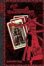Tarot Cafe: The Magician Vol. 5 by Sang-Sun Park and Sun P. Sang (2007, Paperbac