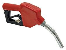 Auto Shut Off Fuel Nozzle Unleaded 75 In Fpt 99000246