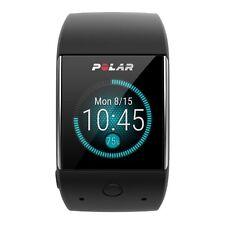 Polar M600 Sport Smartwatch (Black)