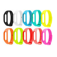 For M2/M3 Smart Bracelet Replacement Adjustable Watch Band Wristband Wrist Strap