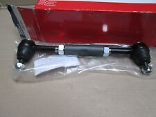 FORD MAVERICK FRONT  LEFT OR RIGHT HAND ROD ASSEMBBLY UNIPART GSJ 3841
