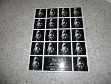 1993.Catalogue vente arts primitifs.24/6/93.Loudmer..