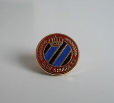 CLUB BRUGGE FC BADGE