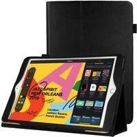 Folio Case Cover for iPad 10.2 / 10.5 inch 2019 7th Gen A2197 / A2198 / A2200