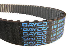 DAYCO TIMING BELT NISSAN SKYLINE CEFIRO STAGEA RB20 RB25 RB26