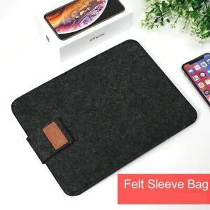 Schutzhülle für Apple Samsung Huawei Acer Lenovo Tablet Cover Case Hülle Tasche