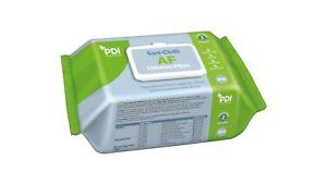 PDI Sani-Cloth AF Universal Sanitising Wipes (200)