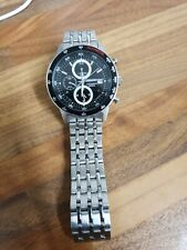Gents Sieko Wrist Watch