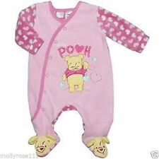 Disney Polyester Baby Girls' One-Pieces