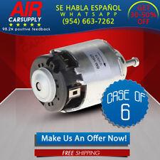 Blower Motor A/C 6Pcs Fits Nissan X-Trail T-30 01-07 OEM:272258H3 1C/27225-8H31C
