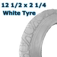 x2 1ST libre de alta resistencia clase publicada Neumático de 12 1//2 X 2 1//4 Y Tubo Interior Set