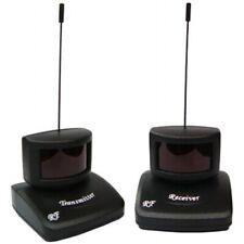 MKC Kit Ripetitore di Telecomando ad Infrarossi Trasmettitore + Ricevitore - NEW