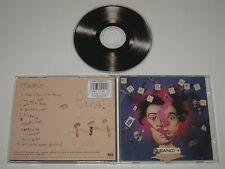 WORLD PARTY/BANG!(ENSIGN 0946 3 21991 2 6) CD ALBUM