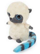 Intelex Yoohoo & Friends Yoohoo Bush Baby Microwavable Heatable Bed Time Teddy