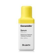 Mew Dr.Jart+ Ceramidin Serum 40ml - Moisturizing Treatment  Korean Cosmetics
