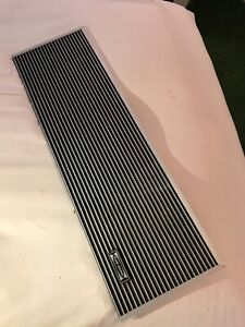 Sub-Zero 550 LG 3611 grill
