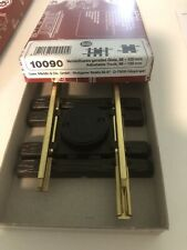 LGB 10090 Adjustable Track, 88-120mm - Essential!  New In Box - Free Shipping!