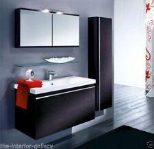 "Bathroom Vanity - Modern Bathroom Vanity - Single Sink - Giovanni - 39"""