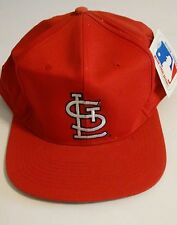 St. Louis Cardinals Hat-Red-Drew Pearson