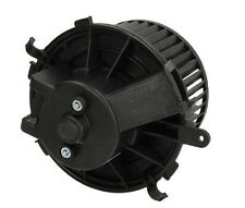 Heater Blower Motor For Citroen Jumper Ducato Peugeot Boxer 06- Ref. OE 6441Y1