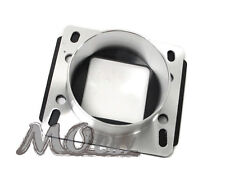 MAF Mass Air Flow Sensor Intake Adapter for Toyota 89-95 Pickup 4Cyl. 92 93 94