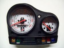 CRUSCOTTO CONTACHILOMETRI VESPA S 4T 125cc 150cc DAL 2009 AL 2013  NUOVO CANADA