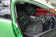 seat covers For KIA grand carnival VQ, EX wagon 01/2006 on