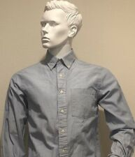 Men's Shirt  (Abercrombie & Fitch)  Size Small