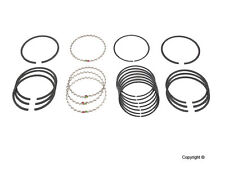 Grant 029198175G Engine Piston Ring Set