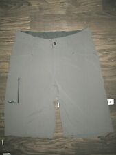 Outdoor Research Shorts 30 Nylon