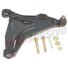 VOLVO C70 2.0 2.3 2.4 2.5 03/97-10/05 LOWER WISHBONE Front Off Side Delphi TC877