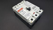USED Cutler Hammer Eaton HFD3200 3 Pole 200 Amp 600 Volt Bolt-On EOK