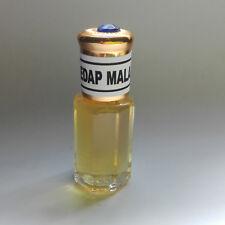 Pure Polianthes Tuberosa Sedap Malam Attar Oil 5ml Strong Aroma