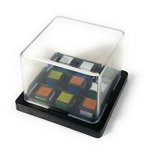 Rubik's Race Replacement Cube Scrambler Game Piece