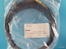 Harris 10181-9821-020 PA-RT Coaxial cable