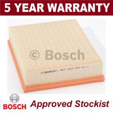 Bosch Air Filter S3747 1457433747