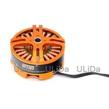 HS Brushless Gimbal Motor BGM 4108 130T for Multicopter Camera Mount Gimbal FPV